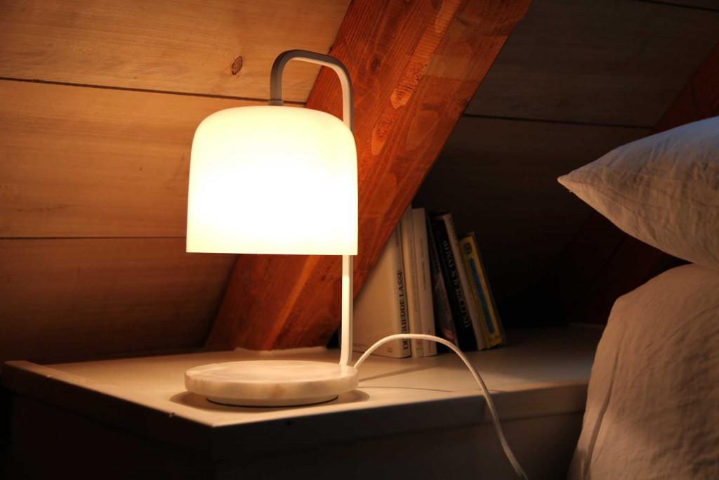 ch1-lampe